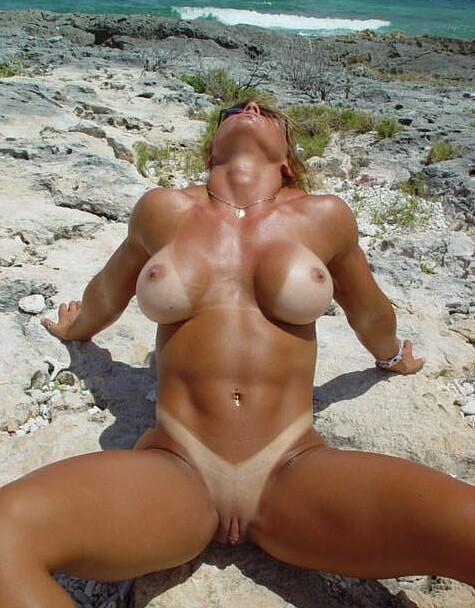 naked albanian girl tumblr