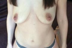 1040-haarlose-vagina
