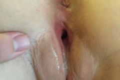 1046-rasierte-vagina
