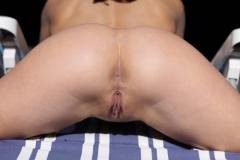 1501-rasierte-vagina
