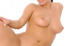 1535-haarlose-vagina